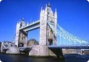 UK free visa assessment